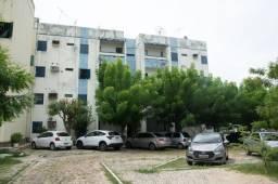 (2384 FL) Apartamento Padrão Na Zona Leste