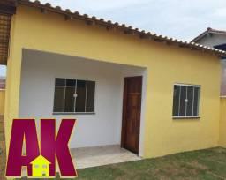 KS/ Olha que graça essa casa/ Unamar Cabo Frio