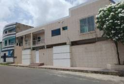 Casa Duplex no Cohafuma