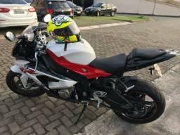 BMW 1.000RR