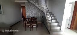 Oportunidade!!! Cobertura Duplex, 4 qtos, em Taguatinga Norte, 150 m². 665mil!