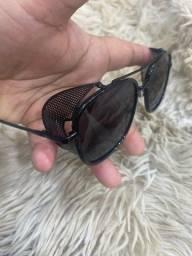 Óculos lançamento