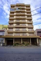 Apartamento para alugar com 1 dormitórios em Centro, Pelotas cod:13329