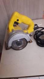 Makita 127 volts funcionado