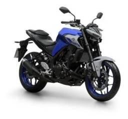 Yamaha mt03.abs.2022.