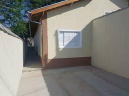 Casa no Ibura 85Mil
