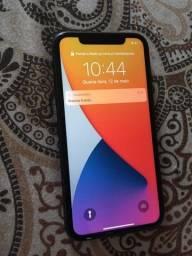 iPhone 11 com defeito