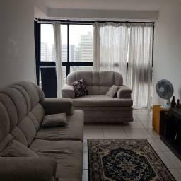 Apartamento na Jatiúca