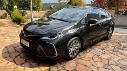 Toyota Corolla Altis Hybrid 1.8 2021