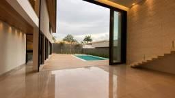 Sobrado com 5 Suites ,Jardins Milão, Altíssimo padrão