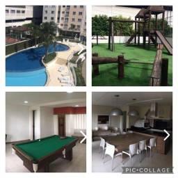 Aluga-se Apartamento 2 Quartos, Garagem - Bairro Atuba - Curitiba