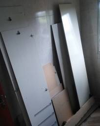 Desmonto móveis é monto móveis