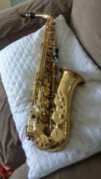 Sax Alto Vogga VSAS 701