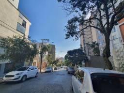 Apartamento à venda com 4 dormitórios em Santo antônio, Belo horizonte cod:700697