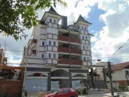 Apartamento 2 suítes- Centro em Canela