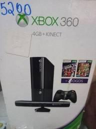 X-box 360