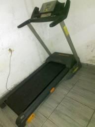 Esteira Profissional Athlectic 430ee Advanced