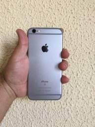 iPhone 6s . 32gb