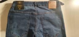 Calça Colcci masculina-40 Nova