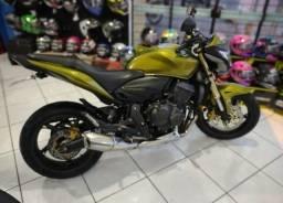 COMPRE SUA MOTO COM PARCELAS A PARTIR DE R$ 550,00