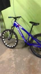 Título do anúncio: Bike Gios Br