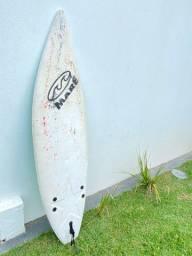 Vendo Prancha de Surf Maré por um ótimo preço