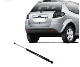Amortecedor do porta malas do Ford Ka de 2011 a 2013