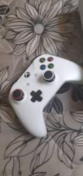 Xbox chama no zap *