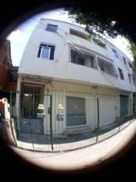 Título do anúncio: Apartamento em Benfica  pagando somente 750,00 até dezembro 2021