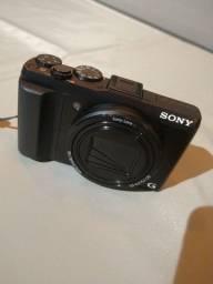 Câmera digital Sony HX50-V