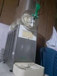 Máquina de frozen