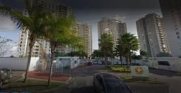 Apartamento no residencial Vita, 2/4 sendo uma suíte R$ 250.000,00