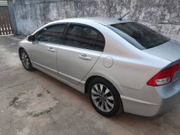 Honda Civic LXL. 1.8 Manual 2010