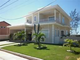 Casa à venda Vista Mar Plena - Unamar - Cabo Frio/RJ