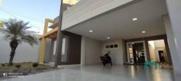 Casa com 3 dormitórios à venda, 294 m² por R$ 1.550.000,00 - Parque São Paulo - Cascavel/P