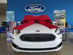 Ford ka 1.0 SE 2021