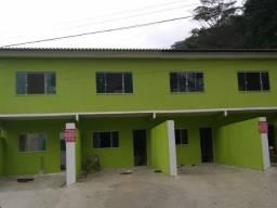 Título do anúncio: Laurinho Imóveis - Duplex em Muriqui