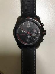Relógio ORIGINAL FERRARI PRIMATO
