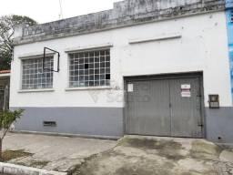 Escritório para alugar em Centro, Pelotas cod:6042