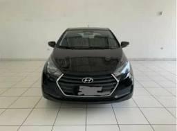 Hyundai HB20 HB20 1.6 Comfort Plus (Aut)<br><br><br>