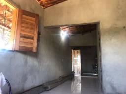 Vendo Casa No ITAPEBUSSU