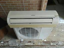 As Condicionado 12000 Btus