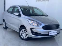 ford ka sedan SE 2019 HN Veículos (81) 9 8299.4116 Saulo