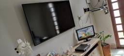 Vendo tv Samsung 50p