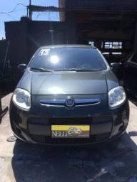 Fiat Palio 2012 completo 1.6 16V