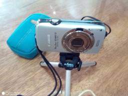 Canon Power Shot SD980 IS 12.1 Mega Pixels
