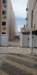 Apartamento de 3 quartos a venda nos Bancários