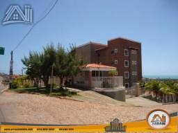 Apartamento com 3 dormitórios, 72 m² - venda por R$ 310.000,00 ou aluguel por R$ 2.200,00/