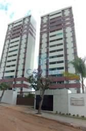 Apartamento 3 quartos no Indianópolis Residence em Caruaru