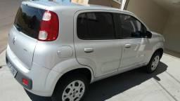 Vendo Uno Vivace 2012 - 2012